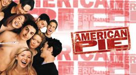 American Pie, Desde el principo hasta el final timeline