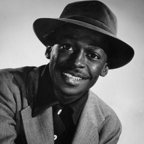 miles davis in 1948 to 1950 music        wa