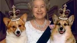 Queen Elizabeth timeline