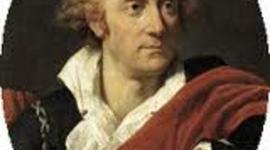 Vittorio Alfieri e il suo tempo timeline