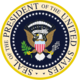 600px seal of the president of the united states of america svg