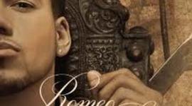 BIOGRAFIA  DE ROMEO SANTOS timeline