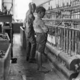 Photo for child labour