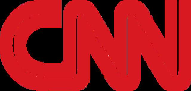 CNN Founded
