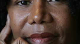 Ruby Bridges timeline