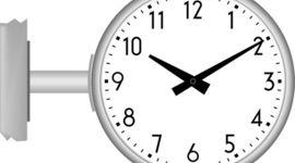 quezadagabrielactct2 timeline