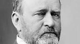 Ulysses S. Grant timeline