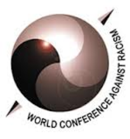World Conference Against Racism