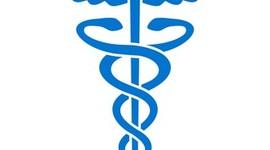 The Progression of Healthcare in America timeline