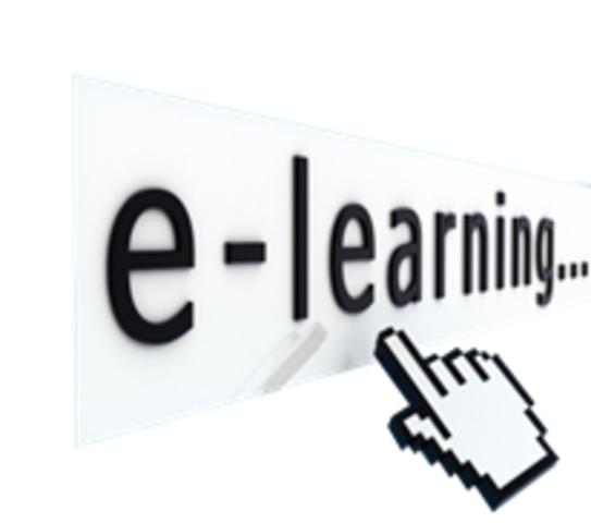 Nace E-Learning