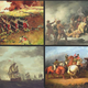 American revolution collage 3