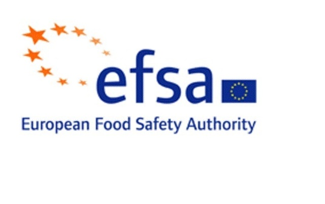 European Food Safety Authority say GM foods do not pose a relevant risk to humans or animals or the environment.