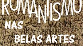 Romantismo: Belas Artes  timeline