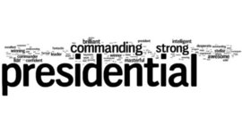 Presidents of Era (1860-1928) timeline