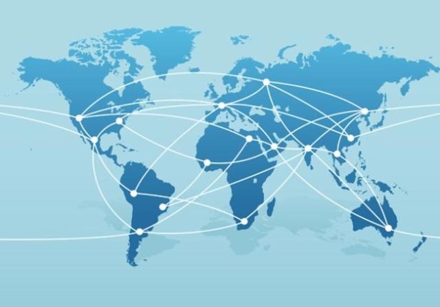 Adopción de Comunicaciones basadas en Internet