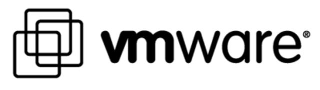 VMware inició la virtualización de sistemas x86