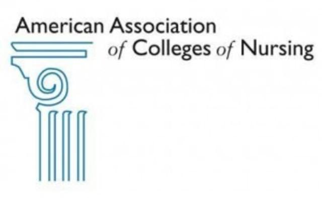 AACN Informatics Competencies