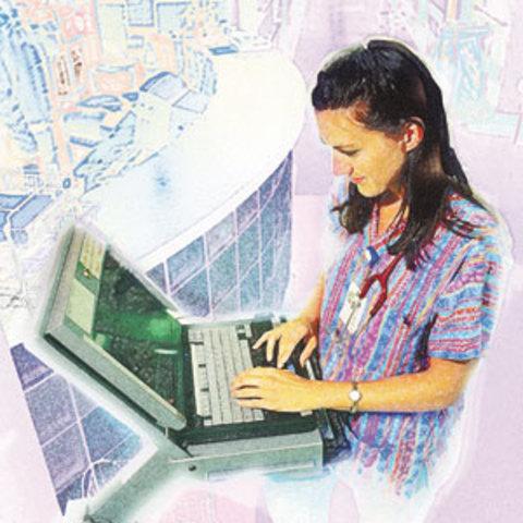 Informatics Competencies for Nurses at Four Levels of Practice