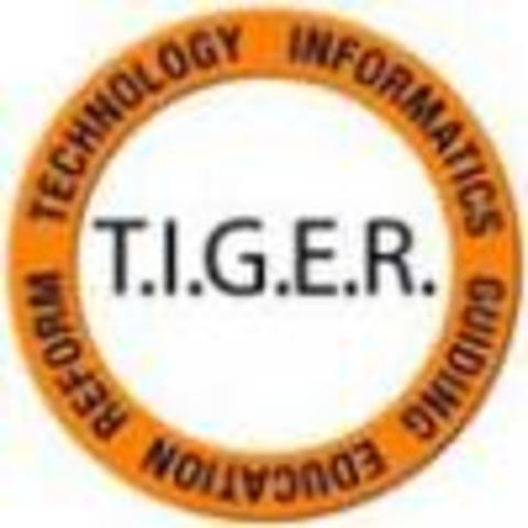 The TIGER Initiative