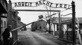 Anti-Semitic laws and resistance to them timeline