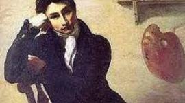 O Romantismo na música ((1800 - 1912) timeline