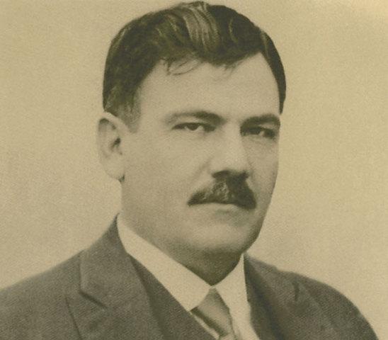 El Congreso Nacional nombra al general Plutarco Elías Calles presidente de la República.