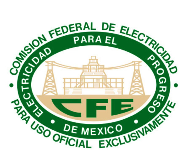 Se crea la Comisión Federal de Electricidad.