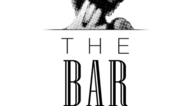 6th Management Committee of The Bar timeline