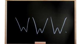 Chronologie des dispositifs Technologique dans les Lycées timeline