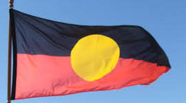 Treatment of Aboriginals - 1900 to present day timeline