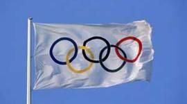 Σύγχρονοι Ολυμπιακοί Αγώνες timeline