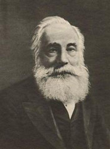 William Henry Perkin