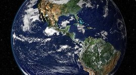 Historia de la Tierra timeline