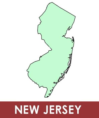 New Jersey Nonpublic School Technology Initiative Program
