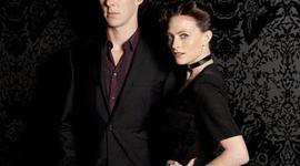 BBC Sherlock - A Scandal in Belgravia  timeline