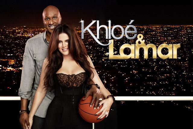 Khloe & Lamar Season 1