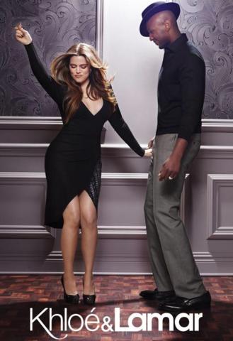 Khloe & Lamar Season 2