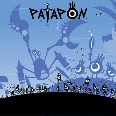 patapon tribe timeline