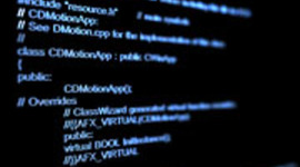 Programming Language Timeline!!