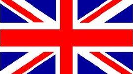 Engeland Opdracht timeline