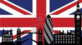 Excursie London 2013 timeline