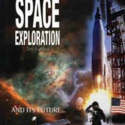 Ancient to Modern Day Space Exploration timeline