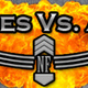 Allies vs axis title picture