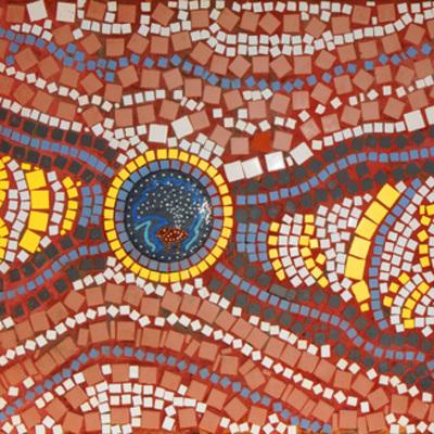 Aboriginal History Timeline 10.6