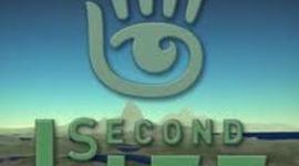 Historia de Second Life timeline
