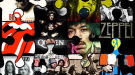Histotoria de la musica siglo XX timeline