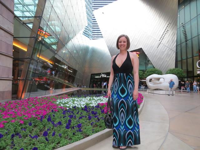 NAB 2013 in Las Vegas