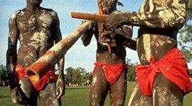 Aboriginal Rights 1901-2013 timeline