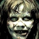 Exorcist horror movies 18854453 1920 1200