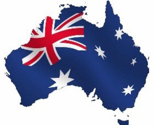Australia day celebration committee